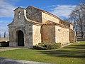 34200 Baños de Cerrato, Palencia, Spain - panoramio (4).jpg