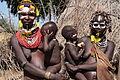 3537 Ethiopie ethnie Karos.JPG