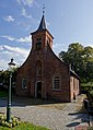 35700 Hasseltse kapel.jpg
