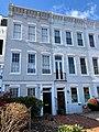 35th Street NW, Georgetown, Washington, DC (46555502262).jpg