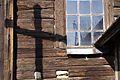 3711viki Kościółek z cmentarzykiem w Obórkach. Foto Barbara Maliszewska.jpg