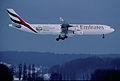 388af - Emirates Airbus A340-313, A6-ERR@ZRH,29.12.2005 - Flickr - Aero Icarus.jpg