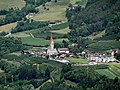 39030 Perca BZ, Italy - panoramio (12).jpg