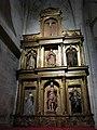 392 Catedral de San Salvador (Oviedo), retaule de Sant Joan Baptista.jpg