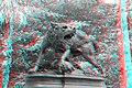 3D CMS CC-BY (15115774713).jpg