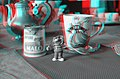 3D CMS CC-BY (15736509282).jpg