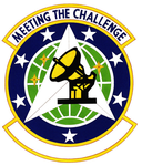 3 Communications Sq emblem.png