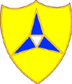 3 Corps Distinctive Unit Insignia.png