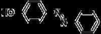 4-hydroxyphenylazobenzene.png