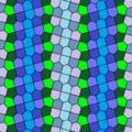 4-uniform 142 dual color8.png