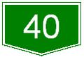 40-es főút.png