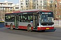 40121403 at Baiwangxincheng (20181219135353).jpg