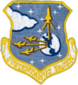 4038th Strategic Wing - SAC - Emblem.png