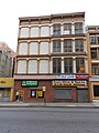 407 409 Baltimore Ave Baltimore.jpg