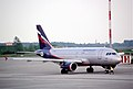 408aa - Aeroflot Airbus A319, VP-BDO@SXF,08.05.2006 - Flickr - Aero Icarus.jpg