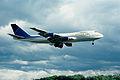 409at - Focus Air Boeing 747-200F, N361FC@ZRH,20.05.2006 - Flickr - Aero Icarus.jpg