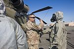 40th CAB and 366th Chemical Co. train for CBRN attack 160209-Z-JK353-008.jpg