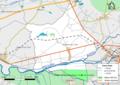 41043-Châtillon-sur-Cher-Natura2000-SIC.png