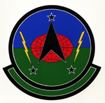 410 Logistics Support Sq emblem.png