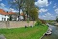 4116 Buren, Netherlands - panoramio (5).jpg