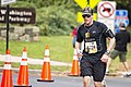 41st Annual Marine Corps Marathon 2016 161030-M-QJ238-144.jpg