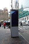 42nd St 6th Av td 12 - LinkNYC.jpg