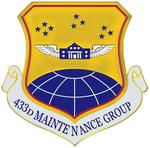 433 Maintenance Gp emblem.png