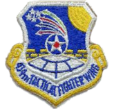 434th Tactical Fighter Wing Emblem.png