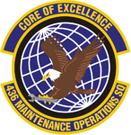 436 Maintenance Operations Sq emblem.png
