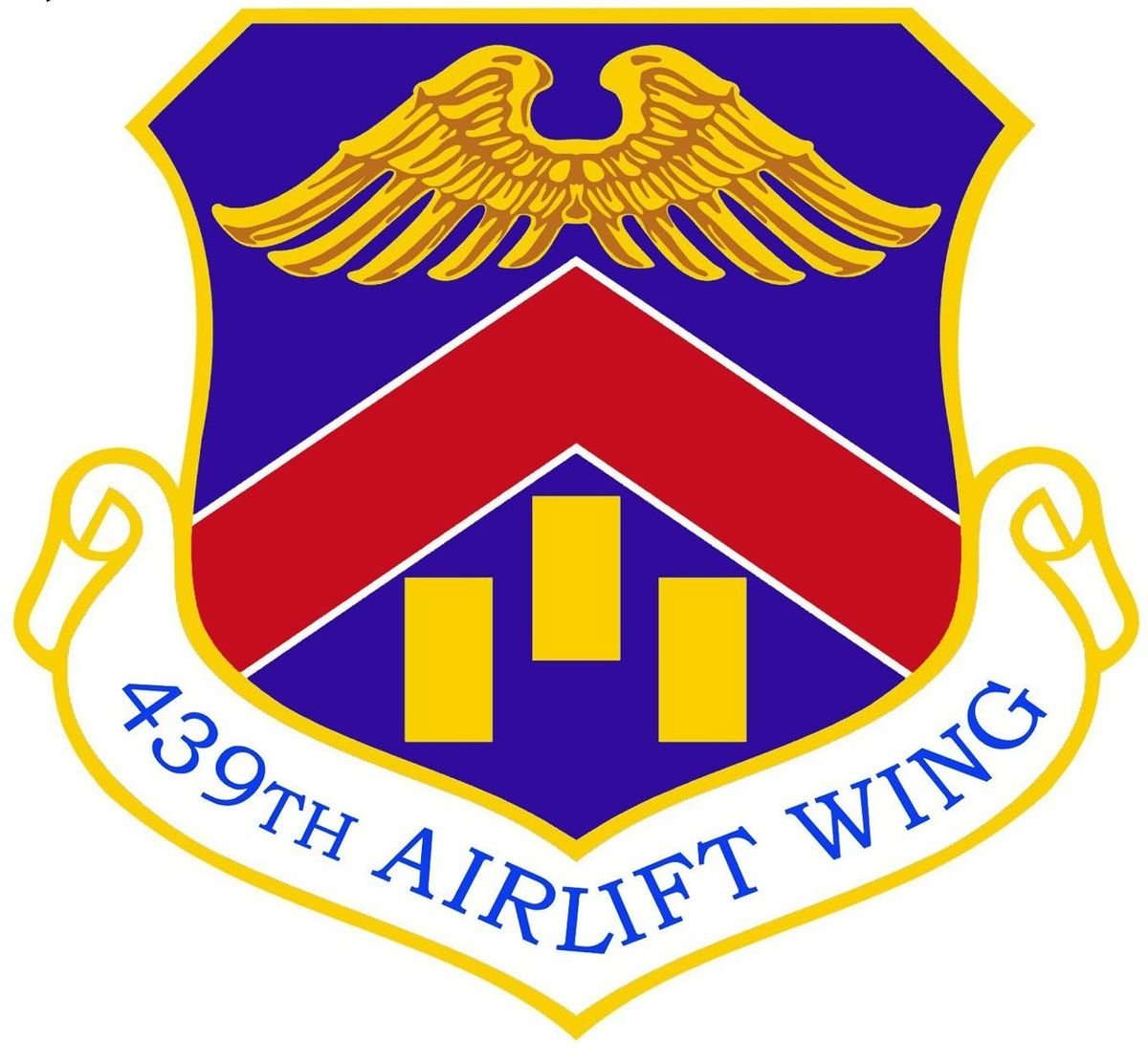 439th Airlift Wing Wikipedia