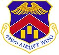 439th Airlift Wing.jpg