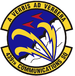 439th Communications Squadron.PNG