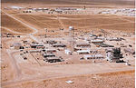4477th Test and Evaluation Squadron area TTR in the 1980s (Oblique).jpg