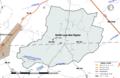 45-Saint-Loup-des-Vignes-Routes.png