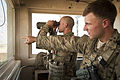 455th ESFS airman with binoculars2.jpg