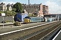 45 124 at West Hampstead.jpg