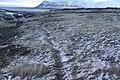 460, Iceland - panoramio (50).jpg