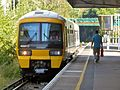 466012 Grove Park to Bromley North (29809140532).jpg