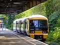 466043 Bromley North to Grove Park (27049446466).jpg