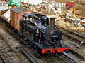 47324 East Lancashire Railway (9).jpg