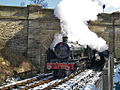 4936 KINLET HALL East Lancashire Railway.jpg