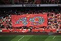 49 Unbeaten banner.jpg