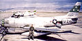 49th Fighter-Interceptor Squadron North American F-86F-25-NH Sabre 51-13241.jpg