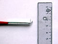 4 lockpick umbrella tiirikka kulma detaili sentit.JPG
