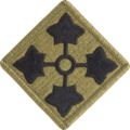 4th Infantry Division SSI.png