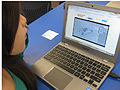 4th grader using Samsung Chromebook.jpg