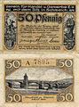 50PfennigVereinFuerHandelUndGewerbeSchweich1920.jpg