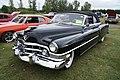 50 Cadillac Series 62 (9674945593).jpg