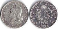 50 Centavos 1883.jpg