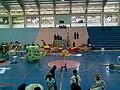 50 years Protpittayapayat Indoor Stadium.jpg